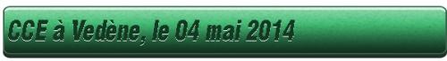 cce vedene 04-05-2014